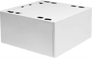 Напольный выдвижной ящик Asko HPS5323W