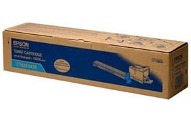 Картридж Epson C13S050476