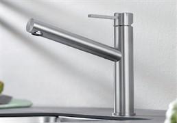 Blanco AMBIS нержавеющая сталь