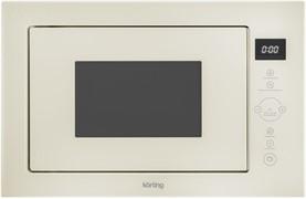 Korting KMI 825 TGB