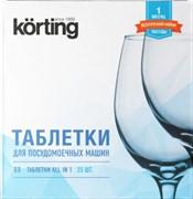 Korting DW KIT 025