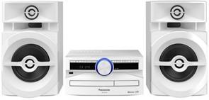 Panasonic SC-UX100EE-W