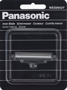 Panasonic WES9942Y1361