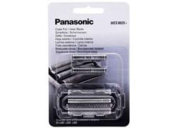 Panasonic WES9025Y1361