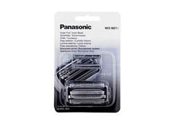 Panasonic WES9027Y1361