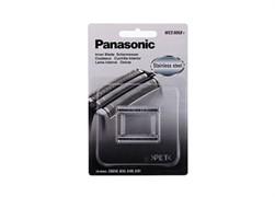 Panasonic WES9068Y1361