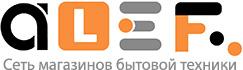 Интернет-магазин бытовой техники и электроники