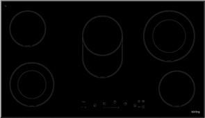 Korting HK 93551 B