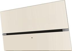 Korting KHC 99080 GB