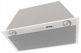 Korting KHI 6530 X