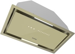 Korting KHI 6997 GB
