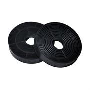 Угольный фильтр для вытяжки Korting KIT 027
