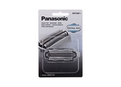 Panasonic WES9087Y1361