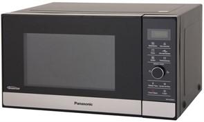 Panasonic NN-GD38HSZPE