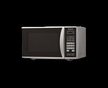 Panasonic NN-ST342MZPE