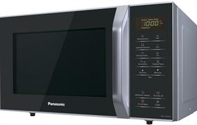 Panasonic NN-ST34HMZPE