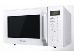 Panasonic NN-ST34HWZPE