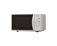 Panasonic NN-SM332WZPE