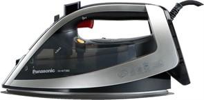 Panasonic NI-WT980LTW