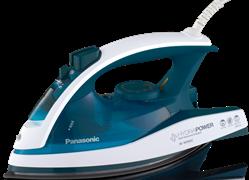 Panasonic NI-W900CMTW