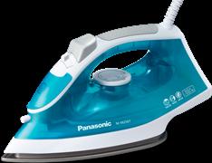 Panasonic NI-M250TGTW