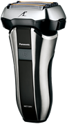 Panasonic ES-CV51-S820