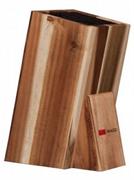 Omoikiri Универсальная деревянная подставка