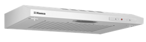 Hansa OSP6111WH