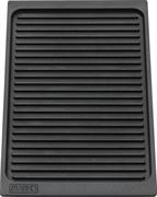 Накладная панель гриль Asko AG12A